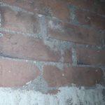 Fassaadide, treppide, puidu, palkmajade, metalli, betooni, grafiti, jahtide, kaatrite, autode, velgede. puhastamine soodapritsiga ja klaaspritsiga läänemaal.